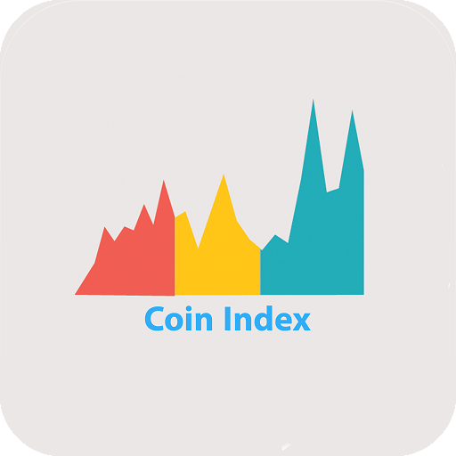 Coin index